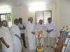 Gandhi 150th Program