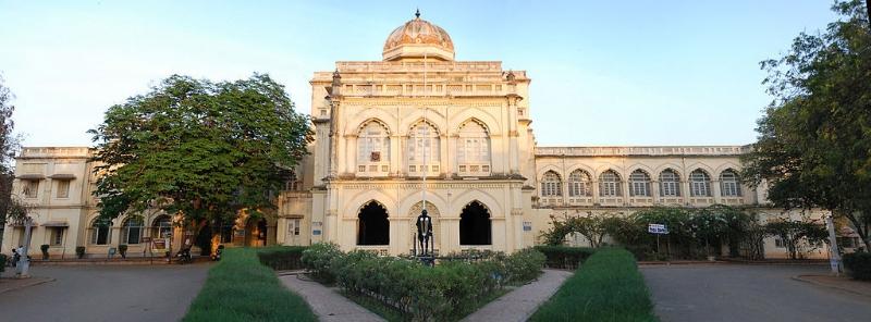 1024px-gandhi_museum_madurai-copy